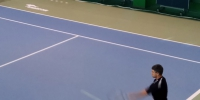 b__100_16777215_00___images_tennis_2017_IMG_20171022_103157.jpg - KamSport.Ru