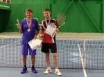 b__100_16777215_00___images_tennis_2017_IMG_20171022_115917.jpg - KamSport.Ru