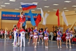 b__100_16777215_00___images_cheerlead_image002.jpg - KamSport.Ru