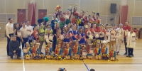 b__100_16777215_00___images_cheerlead_2017_DSC_08691.jpg - KamSport.Ru