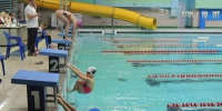 b__100_16777215_00___images_swim_2018_img_7042.jpg - KamSport.Ru