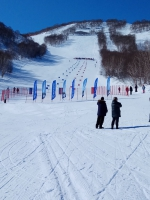 b__100_16777215_00___images_mountski_2018_img_20180415_102648.jpg - KamSport.Ru