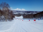 b__100_16777215_00___images_mountski_2018_img_20180415_111345.jpg - KamSport.Ru